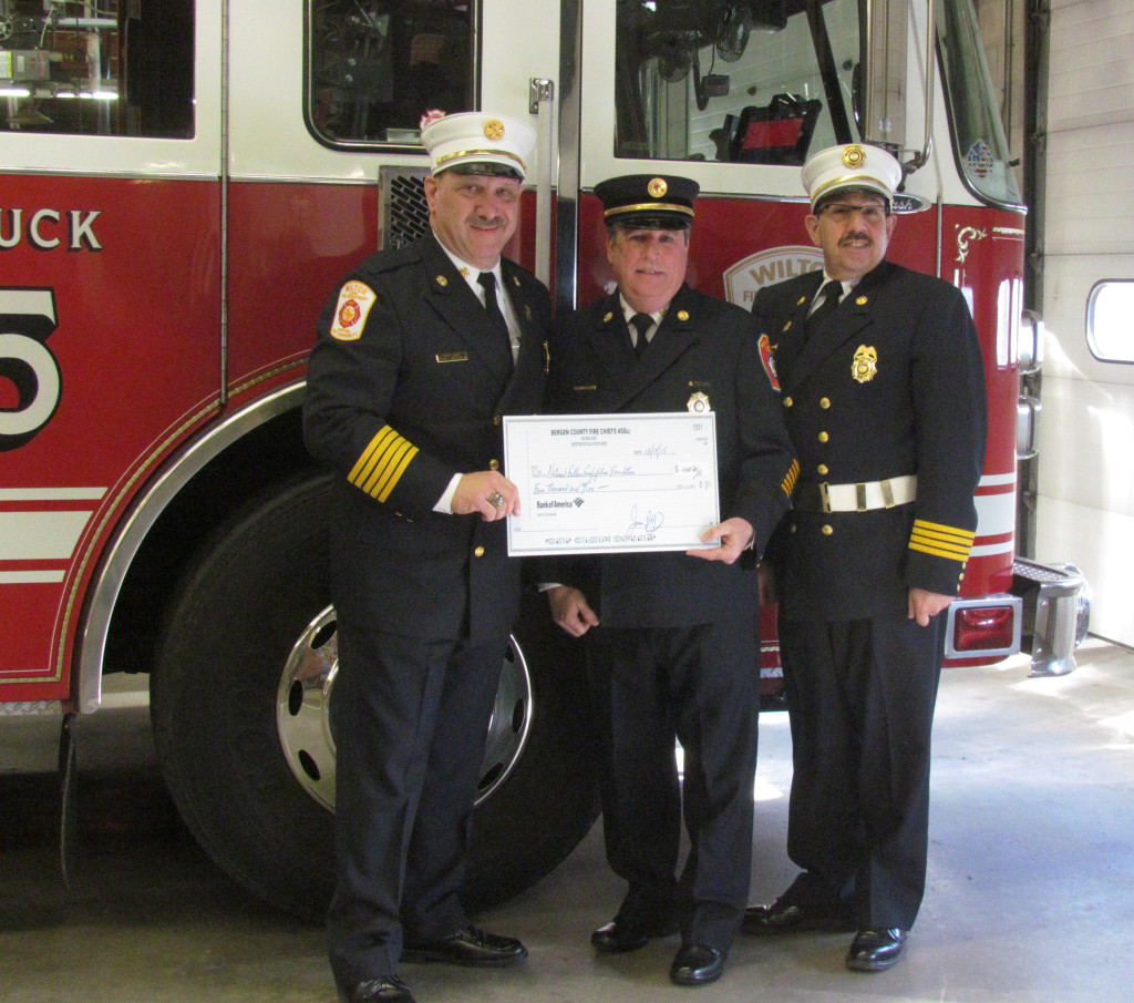 NFFF Donation_16a