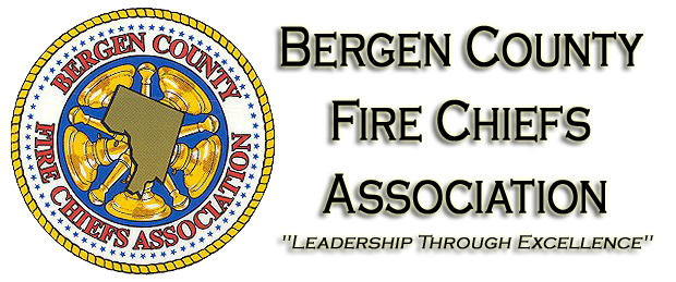 Bergen County Fire Chiefs Association